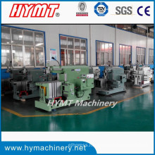 BC6085 large size mechanical metal cutting shapping machine